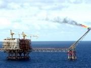 Vietsovpetro : chiffre d'affaires de 5,61 mlds de dollars en 2011