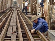 Vietnam et France renforcent leur coopération dans le transport