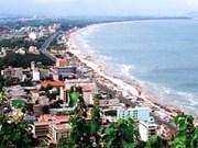Bà Ria-Vung Tàu, une province en plein essor