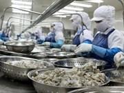 Agriculture-sylviculture-pêche : 1,8 mld de dollars d'exportations en janvier