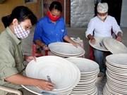 Le PM exhorte à la protection des intérêts des travailleurs