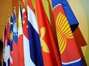 Conférence préparatoire du 20e Sommet de l'ASEAN