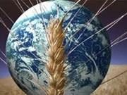 ASEAN-Etats-Unis: coopération dans la sécurité alimentaire