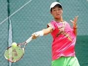 Tennis : bientôt un circuit international à HCM-Ville