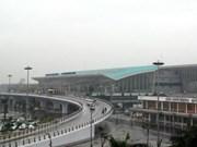Laos Airlines s'envole vers Dà Nang au Vietnam