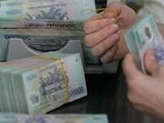 Commerce transfrontalier : nécessité d'un fonds de garantie des prêts
