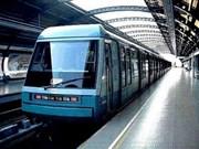 Financement pour la ligne de métro N°2 de HCM-Ville