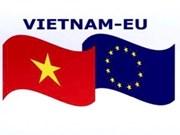 Rapport sur l'environnement commercial au Vietnam