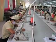 Crédit de SFI et BNP Paribas pour une banque vietnamienne