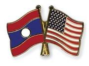 Le 4e dialogue intégral Etats-Unis - Laos