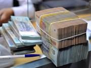 La Banque d'État baisse à nouveau ses taux directeurs