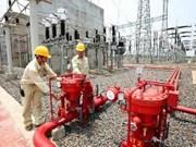 Le marché de l'électricité s'ouvre à la concurrence
