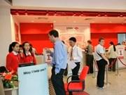 HSBC: faible croissance, forte perspective du Vietnam