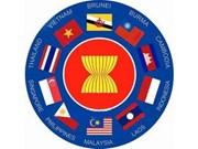 Publication d'un livre sur l'ASEAN