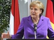 Angela Merkel accélère la signature du FTA entre l'UE et l'ASEAN
