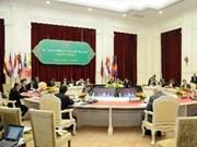 Mer Orientale : l'Indonésie et le Japon soutiennent le règlement pacifique des différends