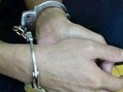 """Peines de prison pour """"propagande contre l'Etat"""""""