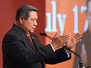 L'ASEAN et la Chine ont besoin du Code de conduite