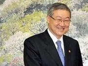 La République de Corée sera représentée en Indonésie