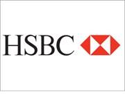 HSBC: le VN consolide son économie