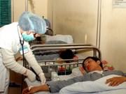 Séminaire sur la lutte contre la dengue