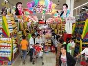 Big C et Metro Cash & Carry inaugurent deux supermarchés au Sud