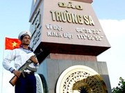 Preuves irréfutables sur la souveraineté maritime et insulaire du Vietnam