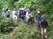 Le tourisme responsable fait son chemin petit à petit