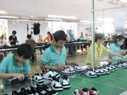 Commerce bilatéral: Vietnam et Brésil visent 2 milliards de dollars