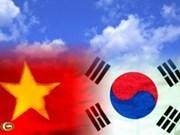 Vietnam-R. de Corée : des experts discutent de libre-échange