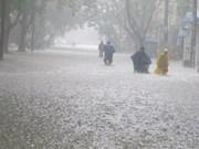 Réchauffement, la NAV aide Thua Thiên-Huê à s'adapter