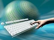 Internet : le Vietnam prend la tête en Asie du Sud-Est