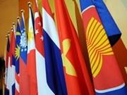 L'ASEAN et le Japon fêtent les 40 ans de relations