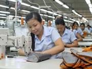 Croissance économique du Vietnam: 5,5% pour 2013