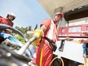 L'Indonésie approuve l'accord d'entraide énergétique de l'ASEAN