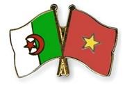 Le groupe des parlementaires d'amitié Algérie-Vietnam voit le jour