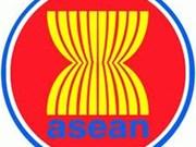 L'ASEAN déterminée à édifier une région dénucléarisée