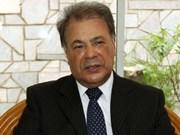 Le leader du PT mexicain rend visite à des médecins vietnamiens