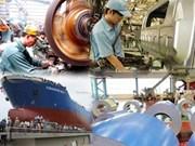Relance du processus d'actionnarisation des entreprises étatiques