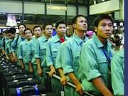Emploi : le Japon accueillera davantage de Vietnamiens en 2013