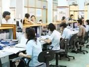 Accélération de la mise en place d'une e-douane