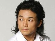 Le mime japonais Iimuro Naoki de retour au Vietnam