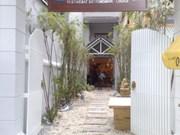 """Chez Vatel Saigon, la """"French cuisine"""" tient son rang"""