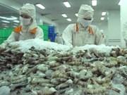 Le Vietnam demande la nomination d'un panel à l'OMC