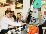 Deux cent cinquante exposants à ProPak Vietnam 2013