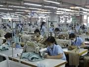 Renforcement des échanges commerciaux Vietnam-Finlande