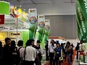 Vietnam Expo 2013 : 400 entreprises présentes à Hanoi