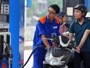Petrolimex va diversifier ses exportations au Sri Lanka