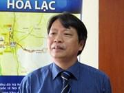 Vietnam, futur pôle d'aérospatiale de l'Asie du Sud-Est