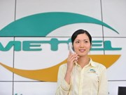 Adoption du plan de restructuration du groupe Viettel